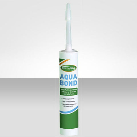 Namgrass Aqua Bond Glue Cartridge 310 Ml
