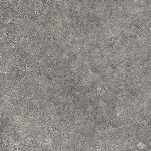 Vitripiazza Italian Porcelain - Guidare -  Single Size 30 mm