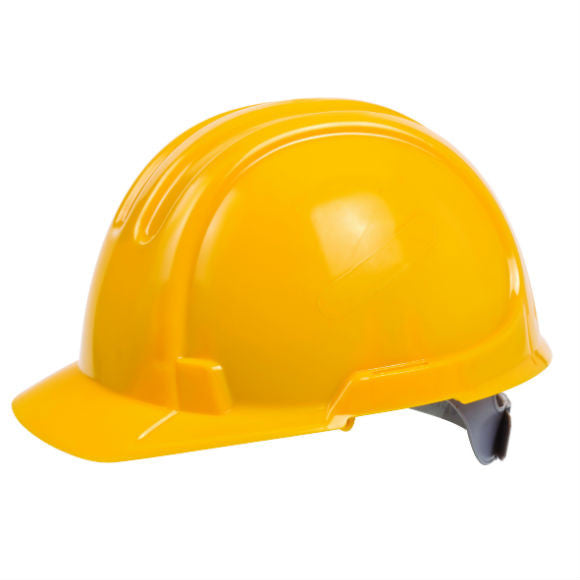 UNVENTED HARD HAT - Available in 3 colours