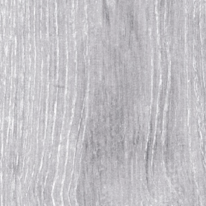 Vitripiazza Trade Range Porcelain - Plank - Single sizes 20mm - External Use