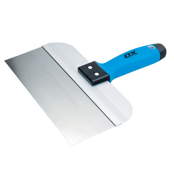 PRO TAPING KNIFE 200mm - 8 Ins