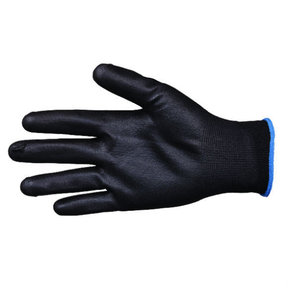 PU FLEX GLOVE - Available in 4 Sizes
