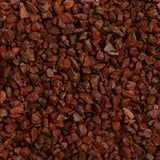 Red Granite 6 - 10 mm angular