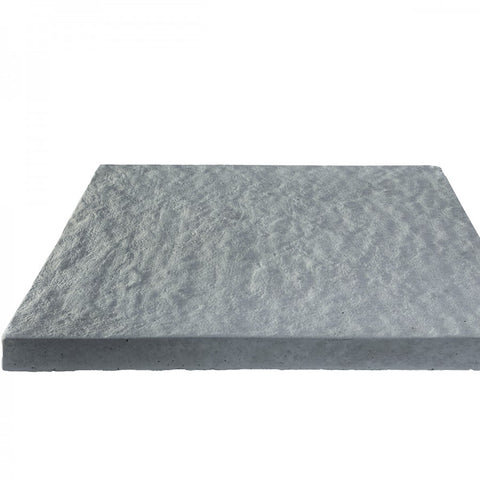 Stamford Ultra Economy Paving ( 32mm Thick) - Single Size