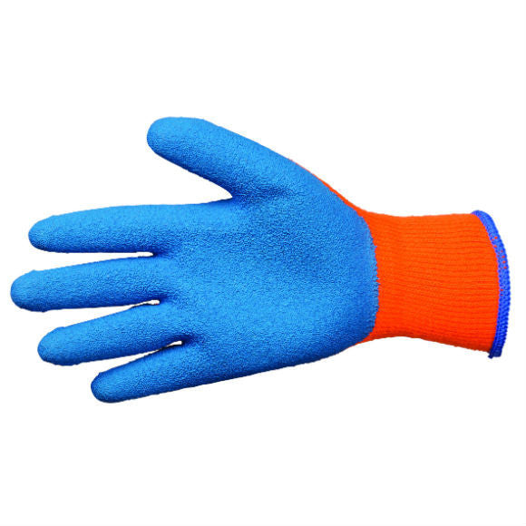 THERMAL GRIP GLOVES - Available in 2 Sizes