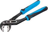 PRO GROOVE JOINT PLIERS
