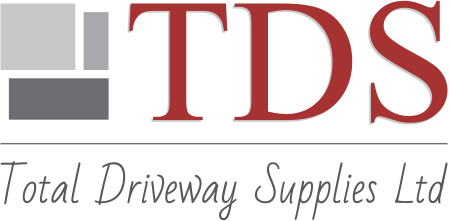 Total Driveway Supplies Ltd