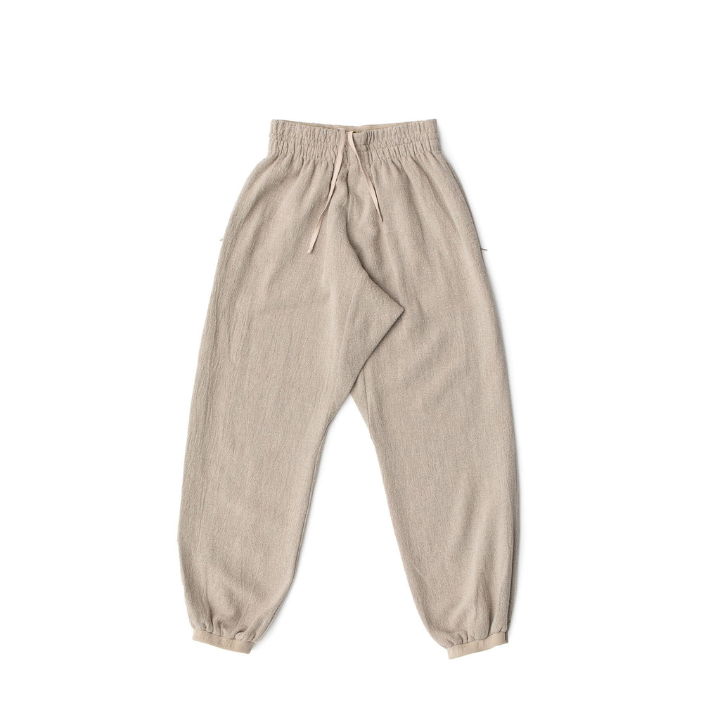 RAW Men Sweatpants Natural (Sample)