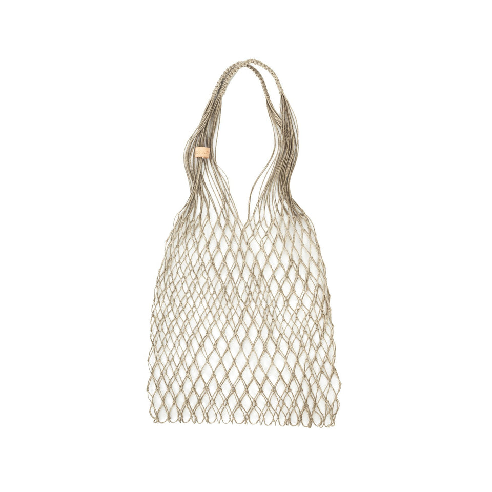 Net Bag Natural