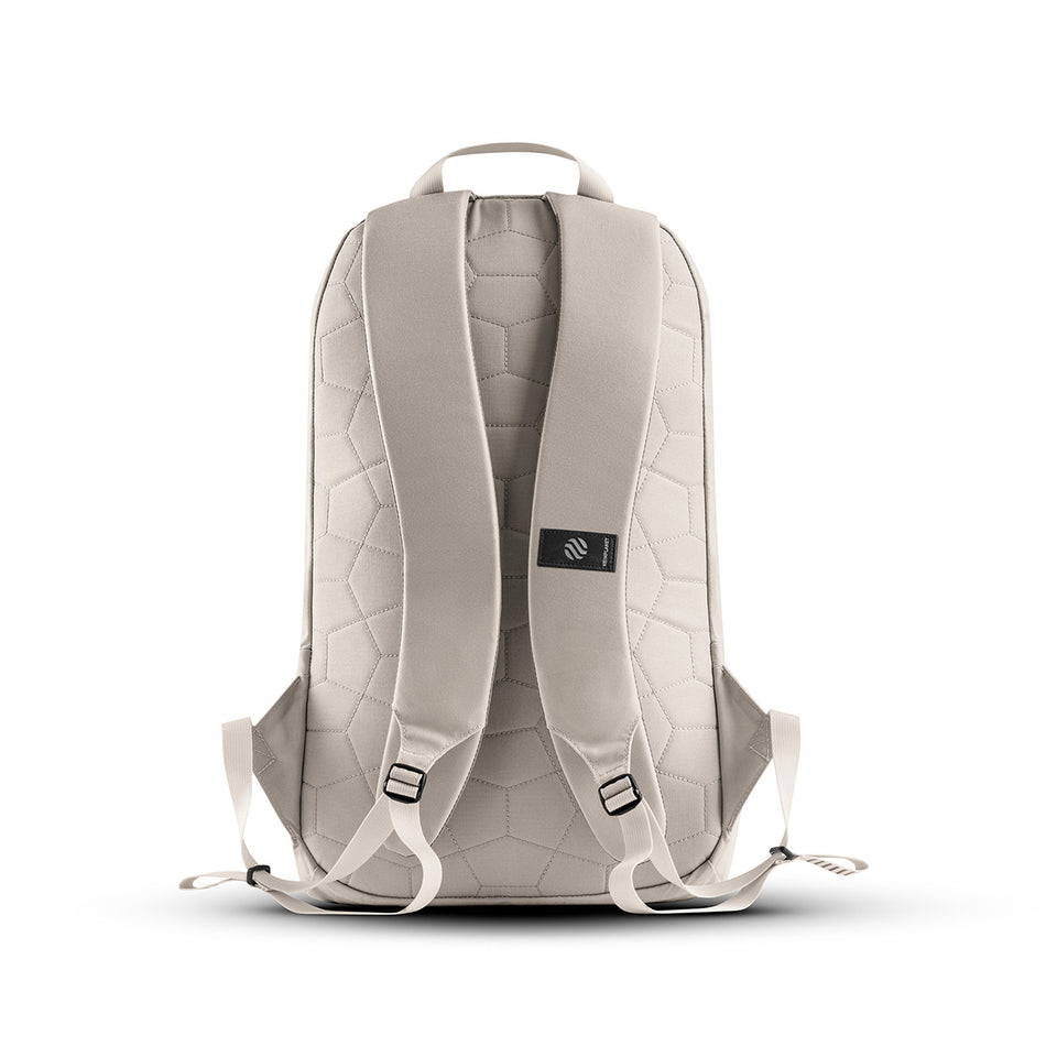Heimplanet Monolith Minimal Pack 18L Grey