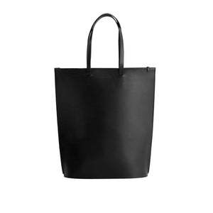 Yenisei Gyda Tote Bag (Sample)