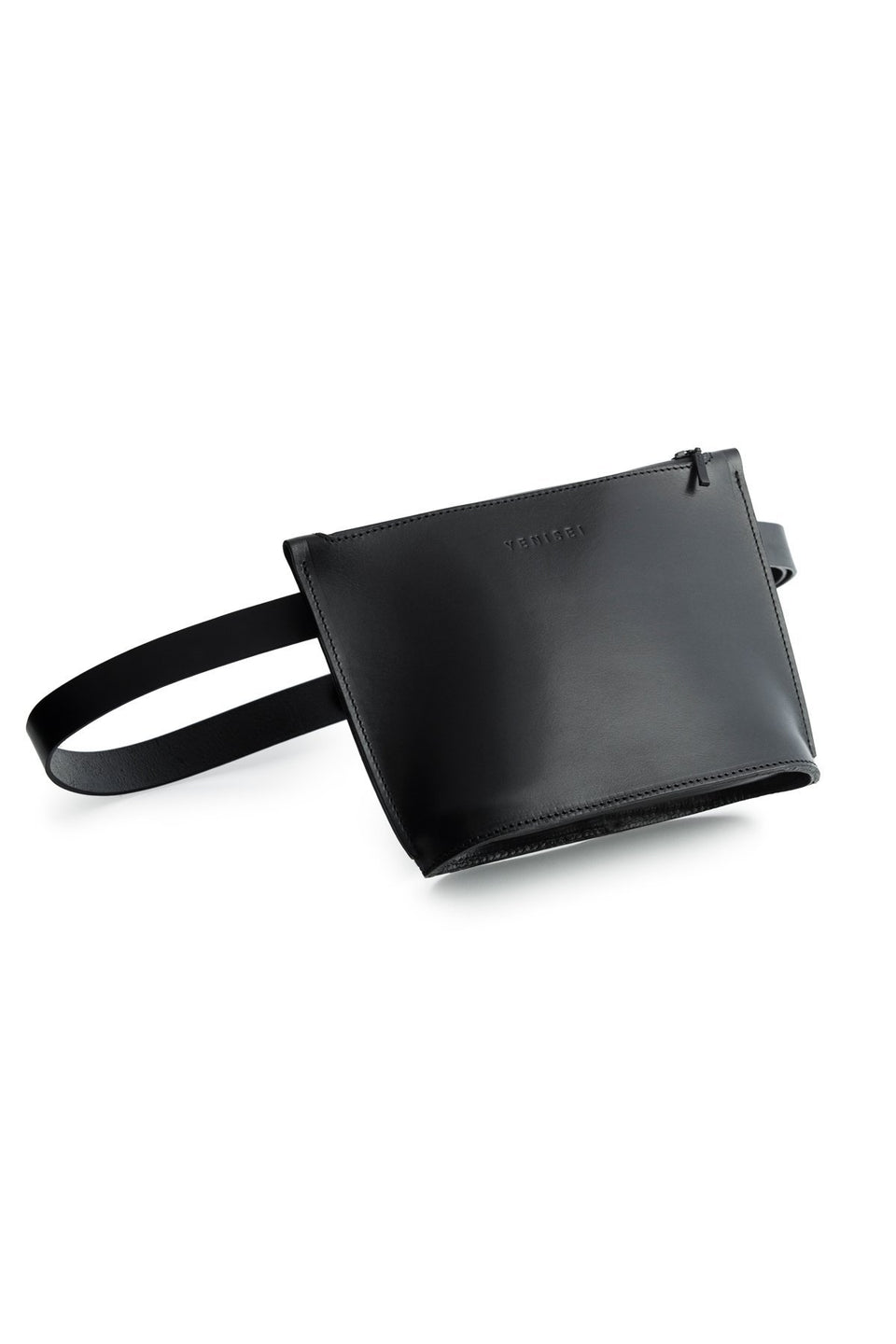 Yenisei Mayna Hip Bag