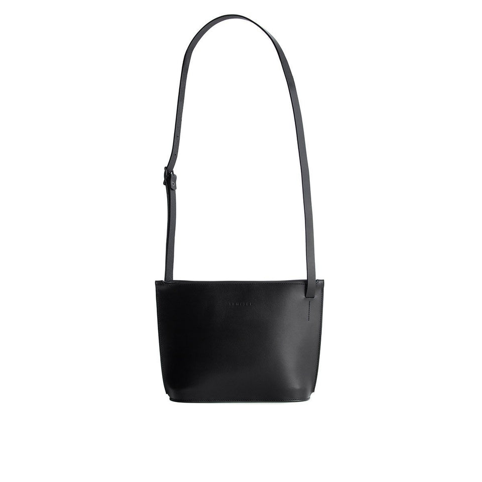 Yenisei Yalay Shoulder Bag