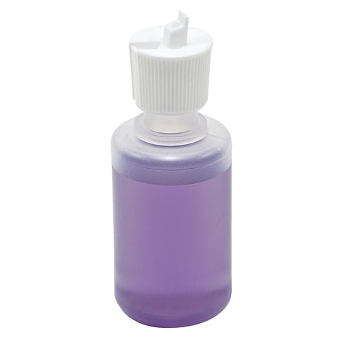 Plastic Dispensing Bottle, 250mL
