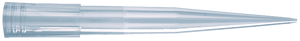 Pipet Tips, Blue, Graduated, Universal, 50-1250uL