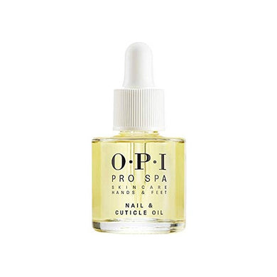 Trattamento per Cuticole Propsa Nail and Cuticle Oil Opi (7,5 ml)