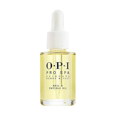 Trattamento per Cuticole Propsa Nail and Cuticle Oil Opi (28 ml)