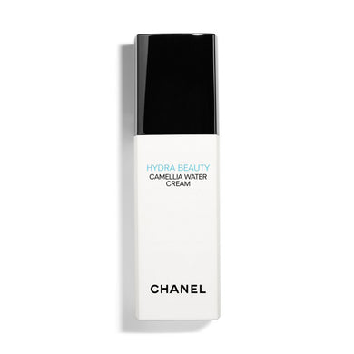 Fluido Idratante Hydra Beauty Chanel (30 ml)