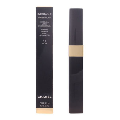 Mascara Effetto Volume Inimitable Chanel (5 g)