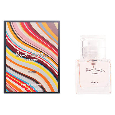 Profumo Donna Paul Smith Extreme Wo Paul Smith EDT