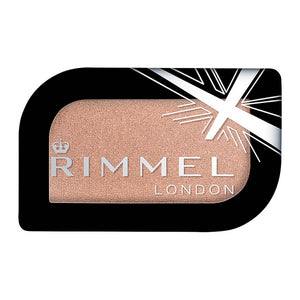 Ombretto Magnif'eyes Rimmel London