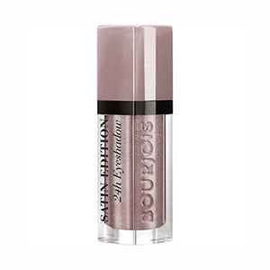 Ombretto Satin Edition Bourjois