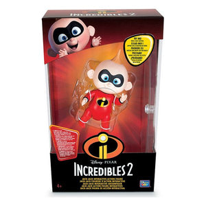 Personaggio Jack Jack Incredible Bizak 114393