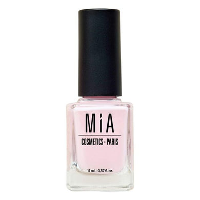 Smalto per unghie Mia Cosmetics Paris Ballerina Pink (11 ml)