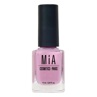 Smalto per unghie Mia Cosmetics Paris Chiffon Peony (11 ml)