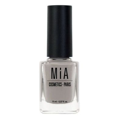Smalto per unghie Mia Cosmetics Paris Moonstone (11 ml)