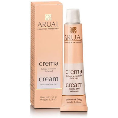 Crema Mani Arual 30 g (Refurbished A+)
