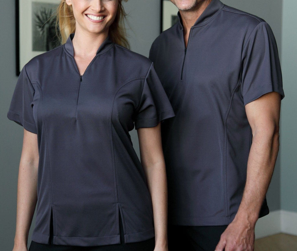 Spa Uniforms are doing Important Role in Your Spa