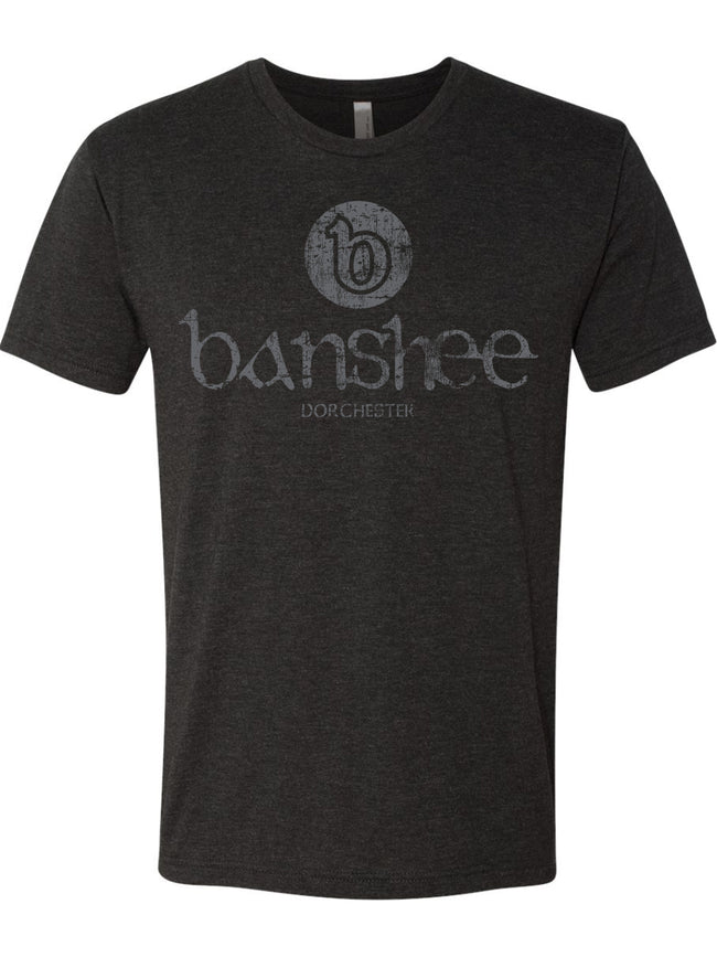 Banshee | Distress Shirts