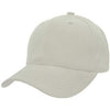 Adjustable Cotton Baseball Hat