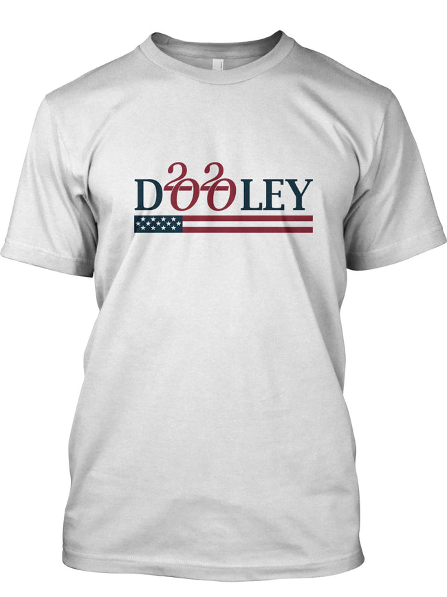 Local | Shawn Dooley 2020