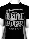 Boston Naturals | Summer 2017