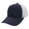 Calac Cotton Trucker Hats