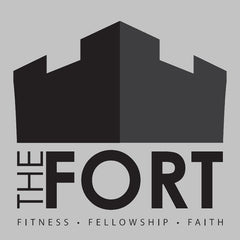 SC - Fort Mill (The Fort)