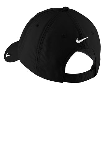 8df9d0759e8 TIP - Nike Sphere Dry Cap - Made to Order – The F3 Gear Store