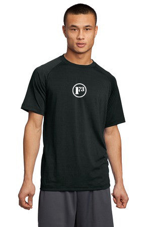 F3 Sport-Tek Ultimate Performance Crew - Made to Order