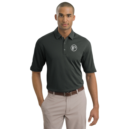 F3 Nike Golf Tech Sport Dri-Fit Polo - Made to Order