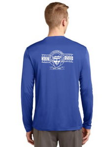 F3 Naperville Shirts Pre-Order