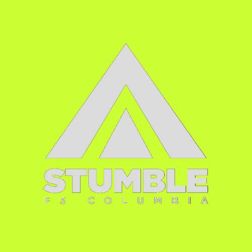 F3 Columbia Stumble Reflective Shirt Pre-Order September 2020