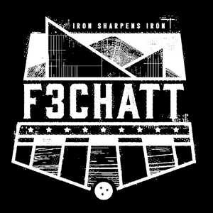 F3 Chattanooga Pre-Order