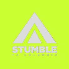 F3 Columbia Stumble Reflective Shirt Pre-Order