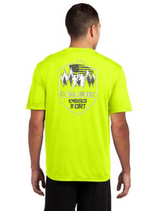 F3 Trail Runners Pre-Order