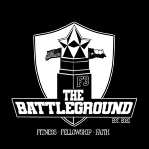 F3 Battleground Pre-Order September  2020