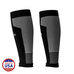 MudGear Compression Calf Sleeves