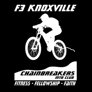 F3 Chainbreakers Pre-Order July 2020