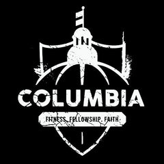 F3 Columbia Under Armour Locker Shirts Pre-Order